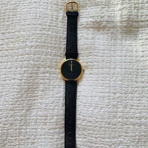 Oleg Cassini Watch